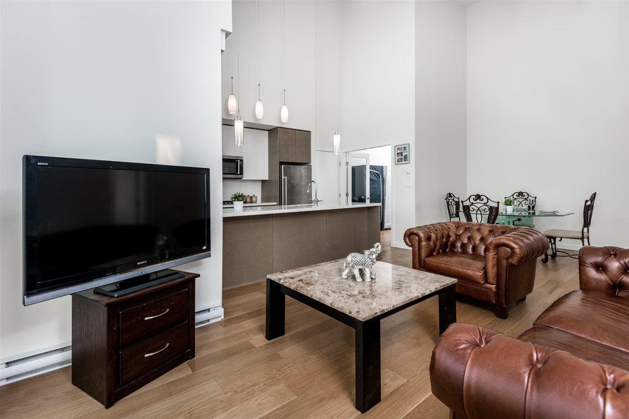 Condo Apartment at 2605 271 FRANCIS WAY, Unit 2605, New Westminster, British Columbia. Image 8