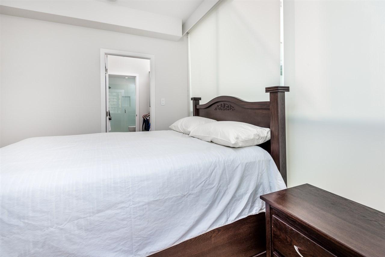 Condo Apartment at 2605 271 FRANCIS WAY, Unit 2605, New Westminster, British Columbia. Image 12