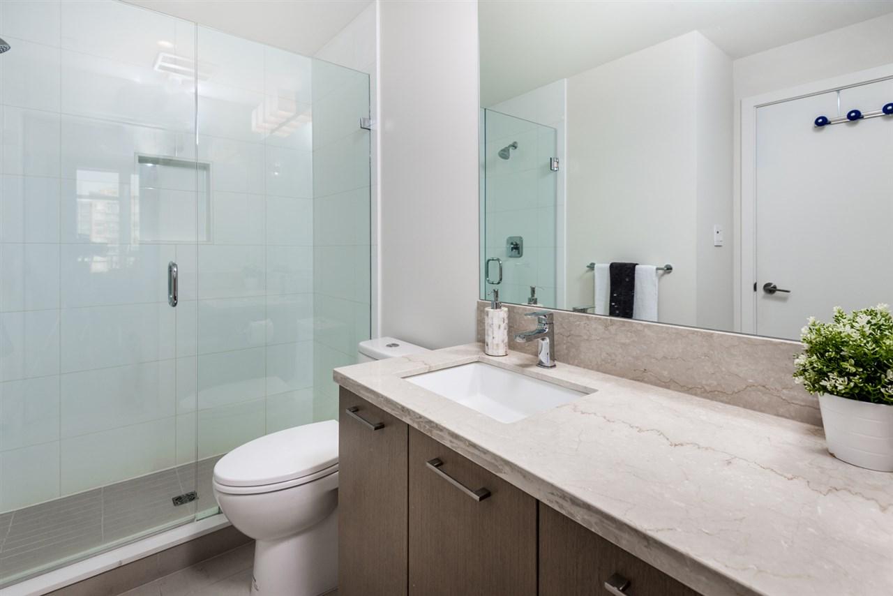 Condo Apartment at 2605 271 FRANCIS WAY, Unit 2605, New Westminster, British Columbia. Image 14