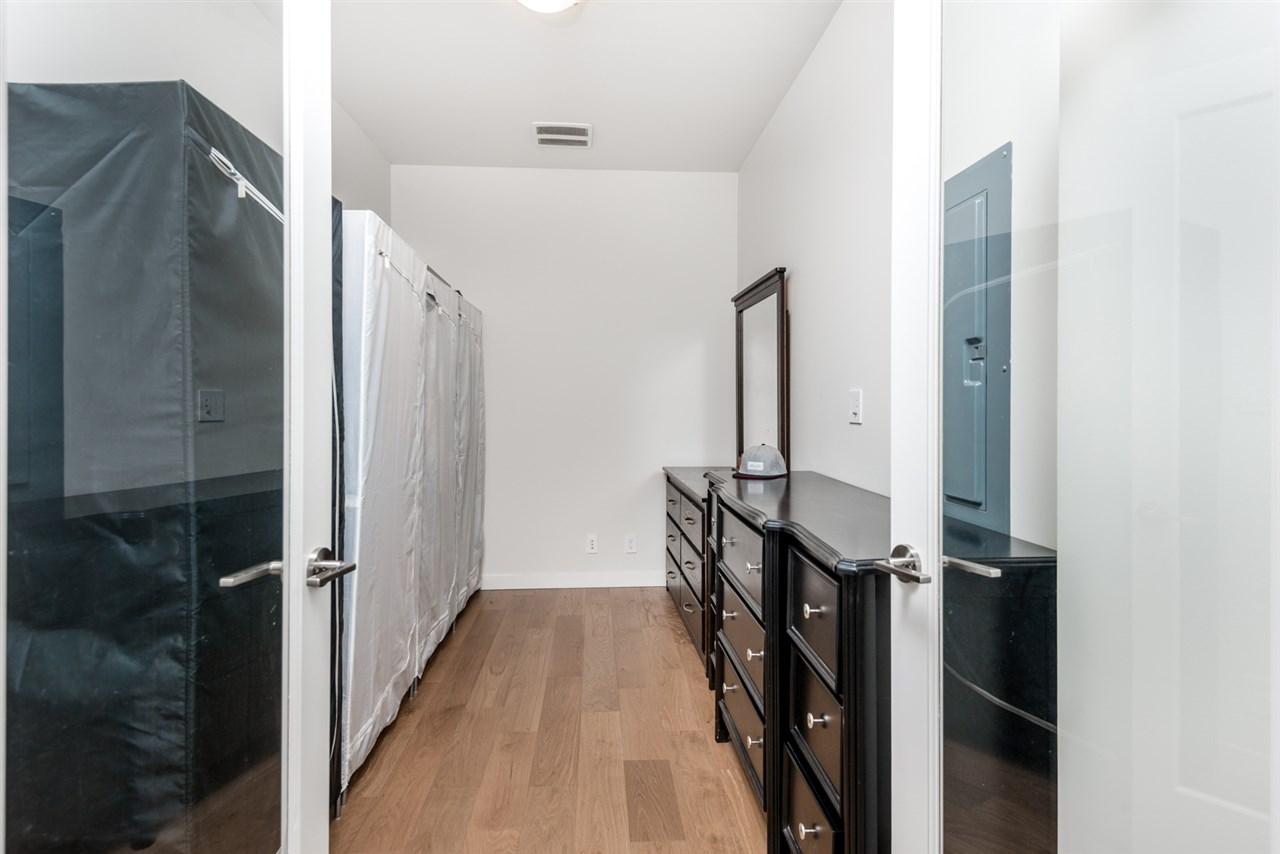 Condo Apartment at 2605 271 FRANCIS WAY, Unit 2605, New Westminster, British Columbia. Image 15