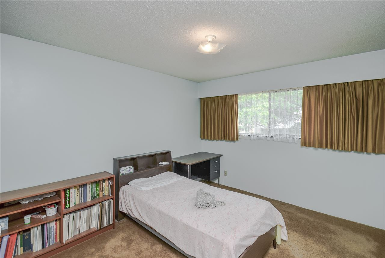 Detached at 2156 E 50TH AVENUE, Vancouver East, British Columbia. Image 9