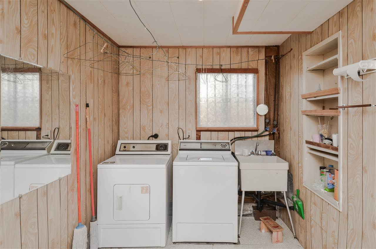 Detached at 2156 E 50TH AVENUE, Vancouver East, British Columbia. Image 15
