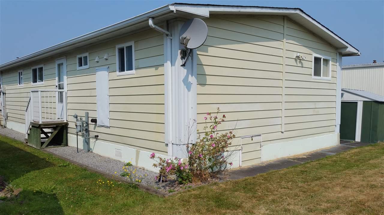Detached at 103 15875 20TH AVENUE, Unit 103, South Surrey White Rock, British Columbia. Image 19