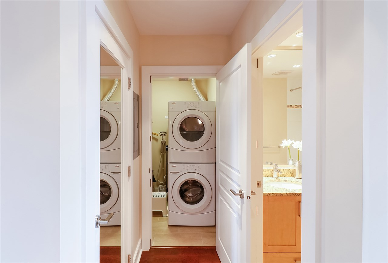 Condo Apartment at 308 5599 14B AVENUE, Unit 308, Tsawwassen, British Columbia. Image 11