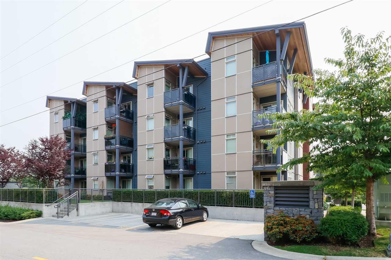 Condo Apartment at 308 5599 14B AVENUE, Unit 308, Tsawwassen, British Columbia. Image 13