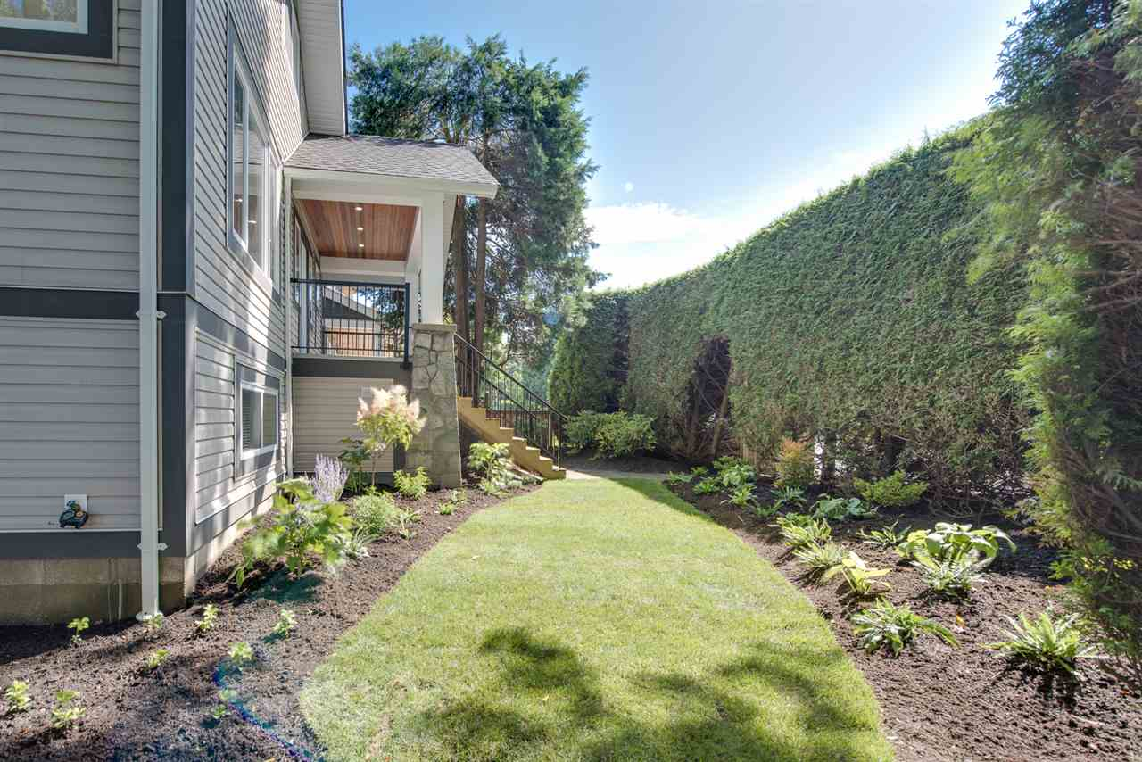 Detached at 195 W 12TH AVENUE, Vancouver West, British Columbia. Image 6