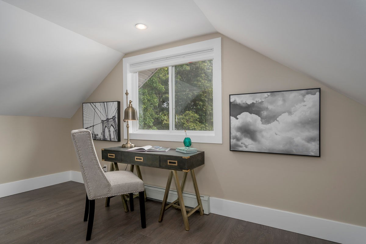 Detached at 195 W 12TH AVENUE, Vancouver West, British Columbia. Image 17