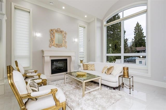 Detached at 5971 BRANTFORD AVENUE, Burnaby South, British Columbia. Image 4