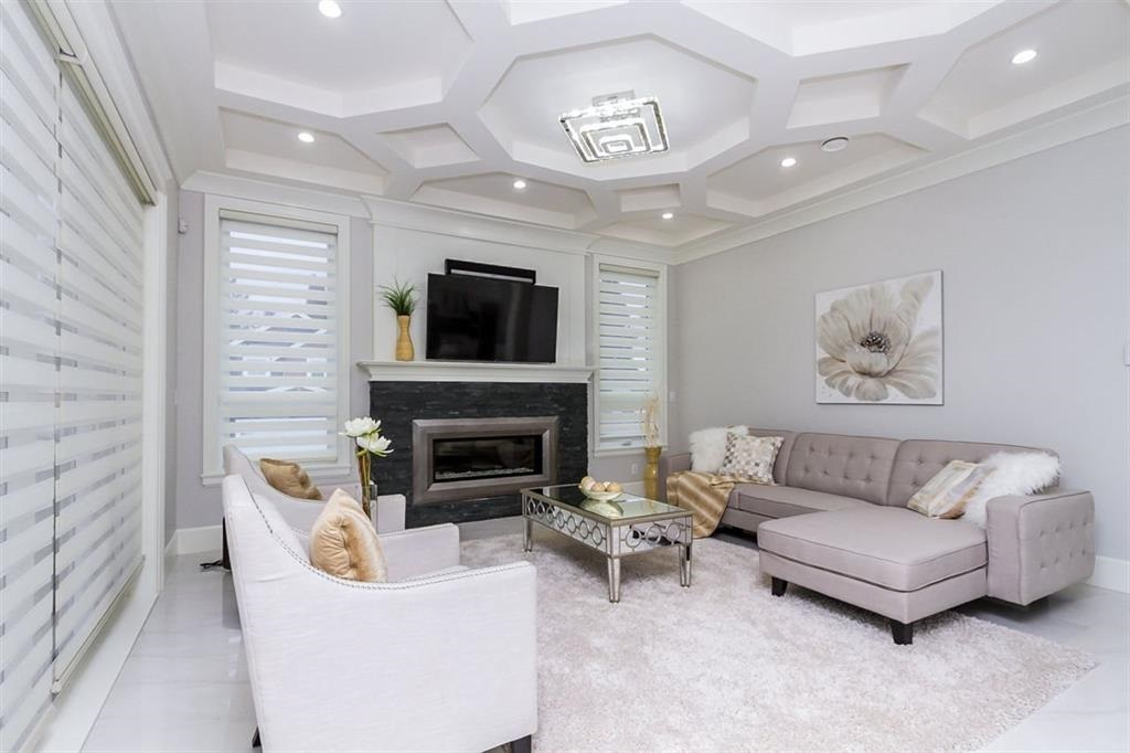 Detached at 5971 BRANTFORD AVENUE, Burnaby South, British Columbia. Image 6
