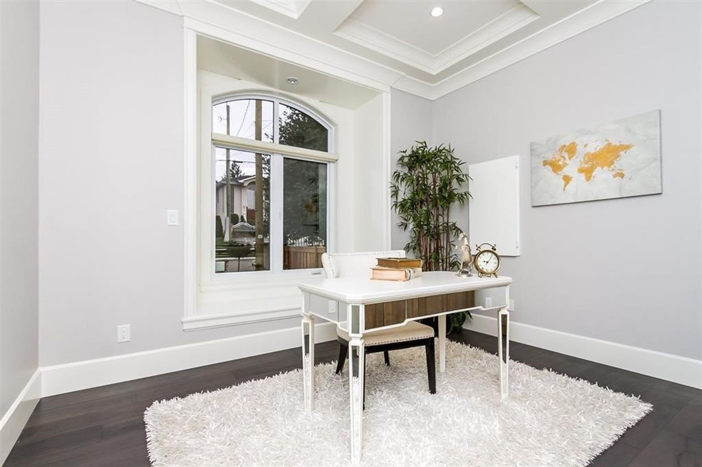 Detached at 5971 BRANTFORD AVENUE, Burnaby South, British Columbia. Image 7