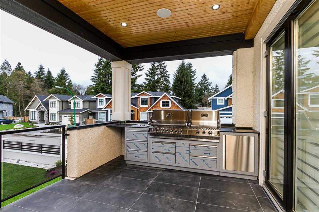 Detached at 5971 BRANTFORD AVENUE, Burnaby South, British Columbia. Image 18