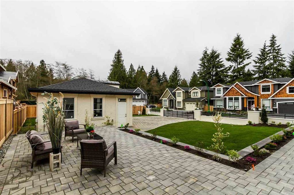 Detached at 5971 BRANTFORD AVENUE, Burnaby South, British Columbia. Image 19