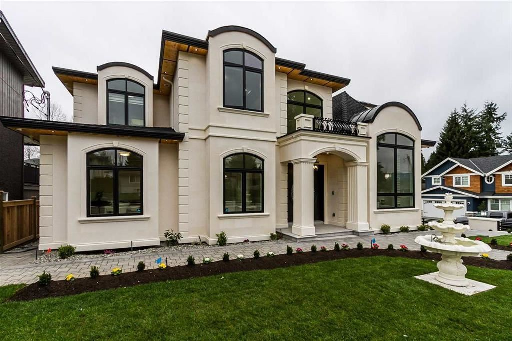 Detached at 5971 BRANTFORD AVENUE, Burnaby South, British Columbia. Image 20