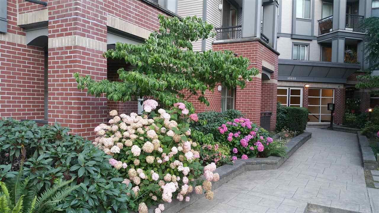 Condo Apartment at 402 10455 UNIVERSITY DRIVE, Unit 402, North Surrey, British Columbia. Image 1