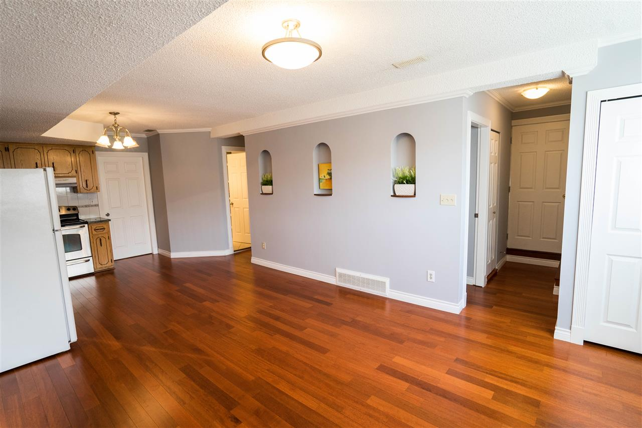 Detached at 5382 EARLES STREET, Vancouver East, British Columbia. Image 11
