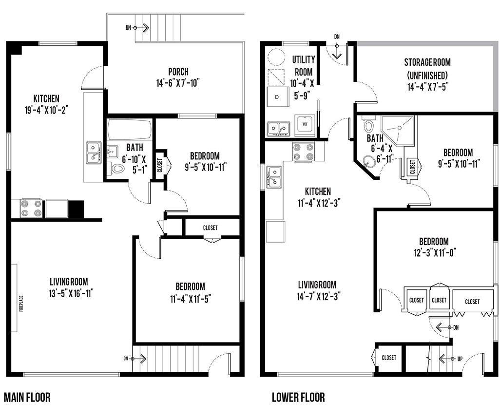 Detached at 5382 EARLES STREET, Vancouver East, British Columbia. Image 20