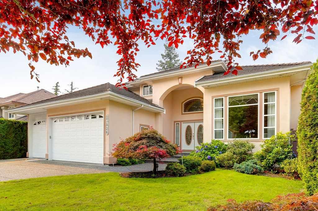 Detached at 23826 106 AVENUE, Maple Ridge, British Columbia. Image 2