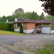 Detached at 1471 HEATHDALE DRIVE, Burnaby North, British Columbia. Image 19