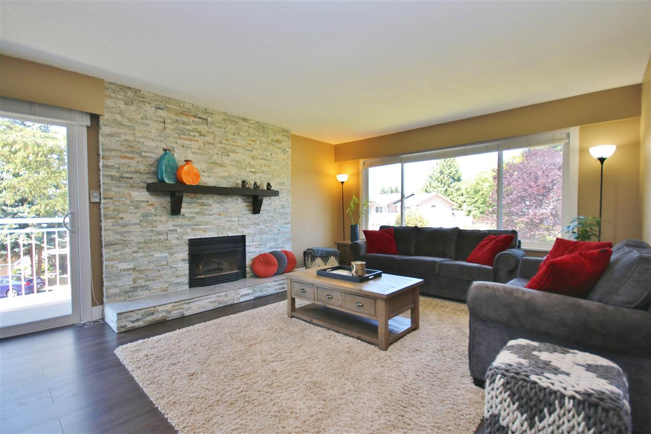 Detached at 8323 GREENHILL PLACE, N. Delta, British Columbia. Image 4