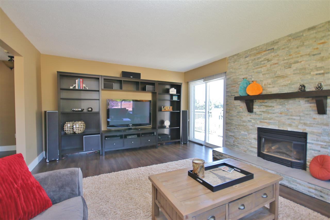 Detached at 8323 GREENHILL PLACE, N. Delta, British Columbia. Image 5