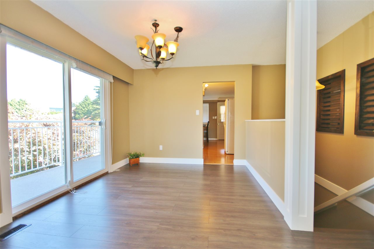 Detached at 8323 GREENHILL PLACE, N. Delta, British Columbia. Image 6