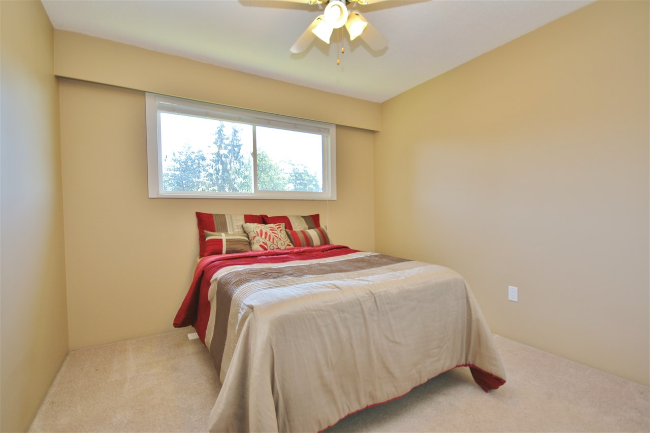 Detached at 8323 GREENHILL PLACE, N. Delta, British Columbia. Image 10