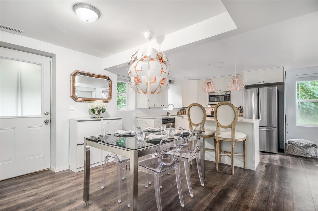 Detached at 2405 NORCREST COURT, Burnaby North, British Columbia. Image 1