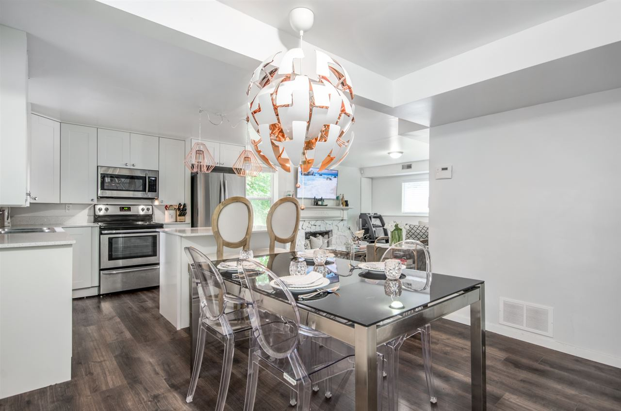 Detached at 2405 NORCREST COURT, Burnaby North, British Columbia. Image 4