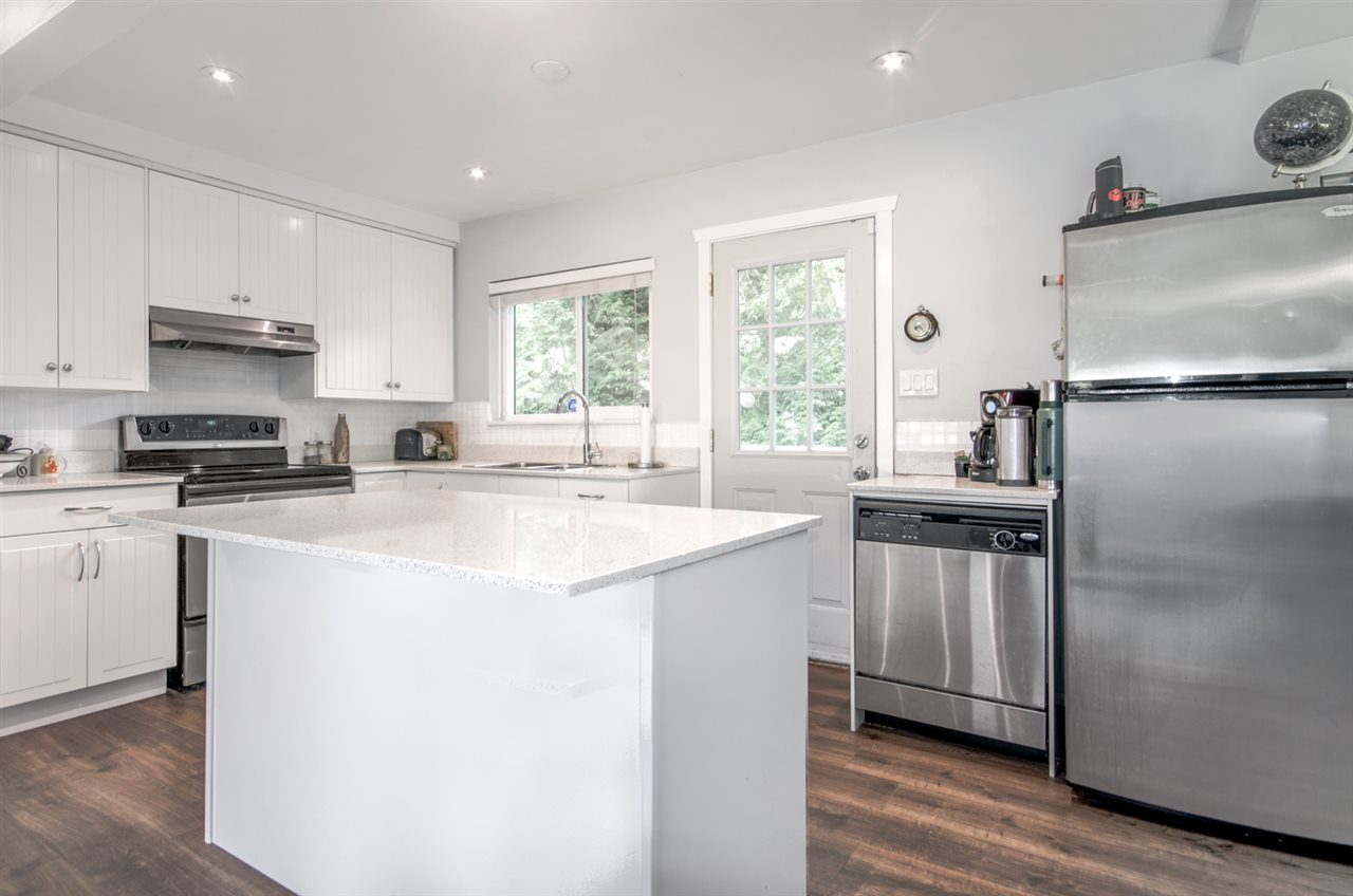 Detached at 2405 NORCREST COURT, Burnaby North, British Columbia. Image 10