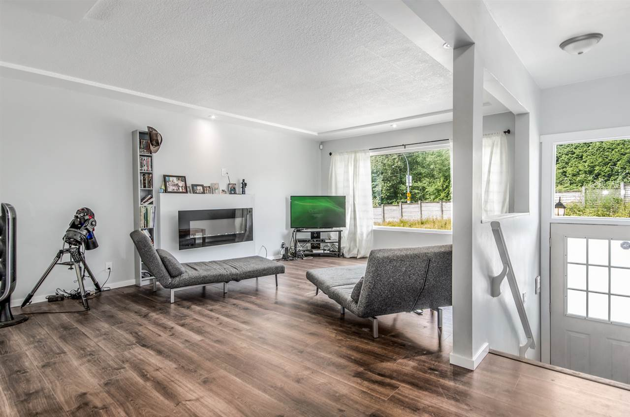 Detached at 2405 NORCREST COURT, Burnaby North, British Columbia. Image 11