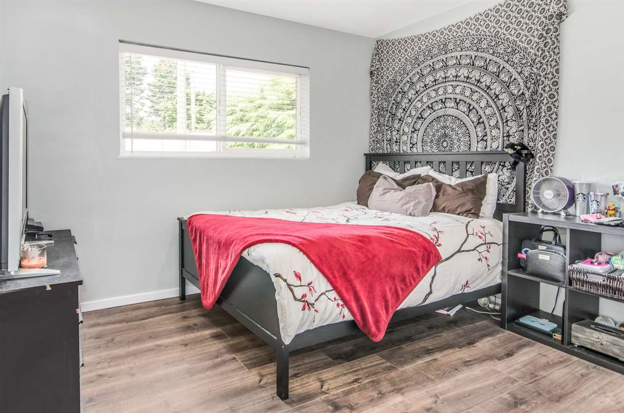 Detached at 2405 NORCREST COURT, Burnaby North, British Columbia. Image 13