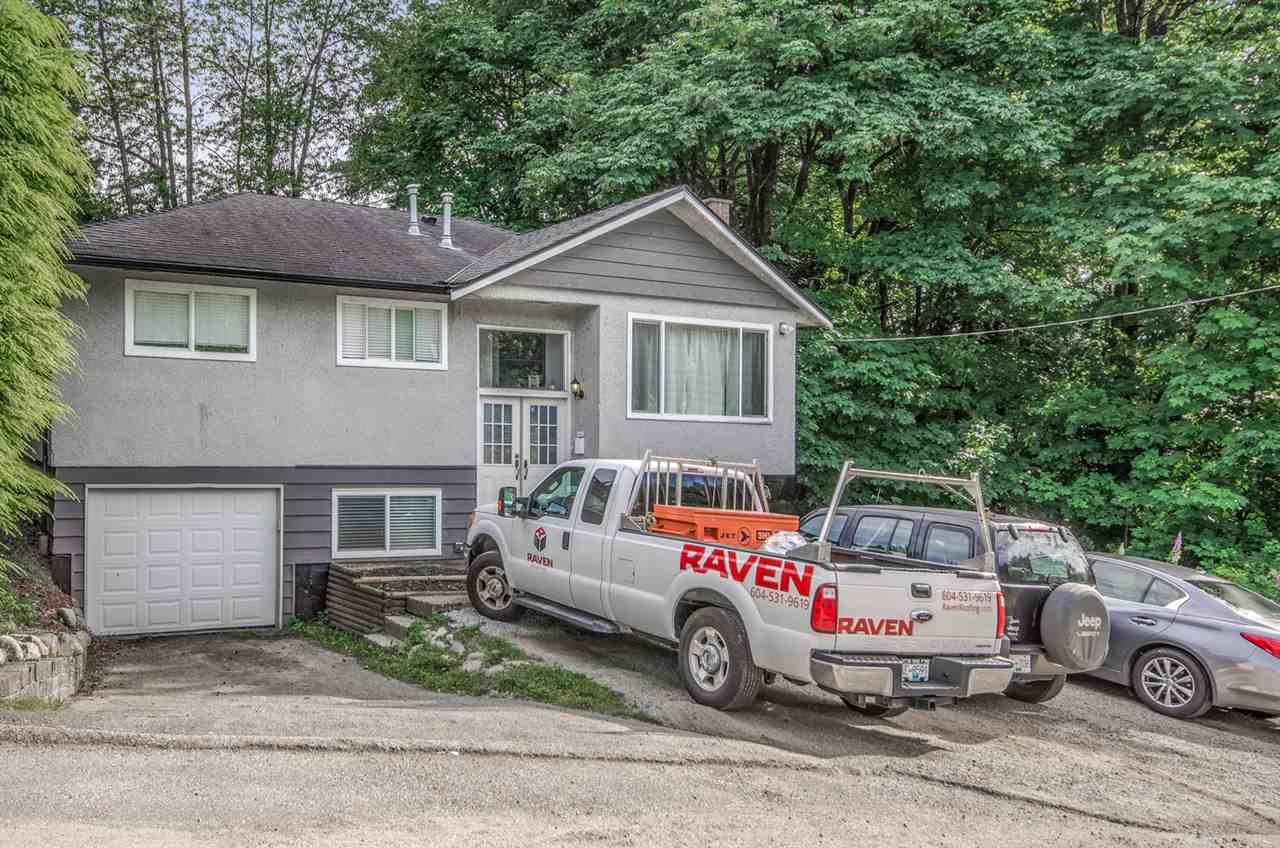 Detached at 2405 NORCREST COURT, Burnaby North, British Columbia. Image 17