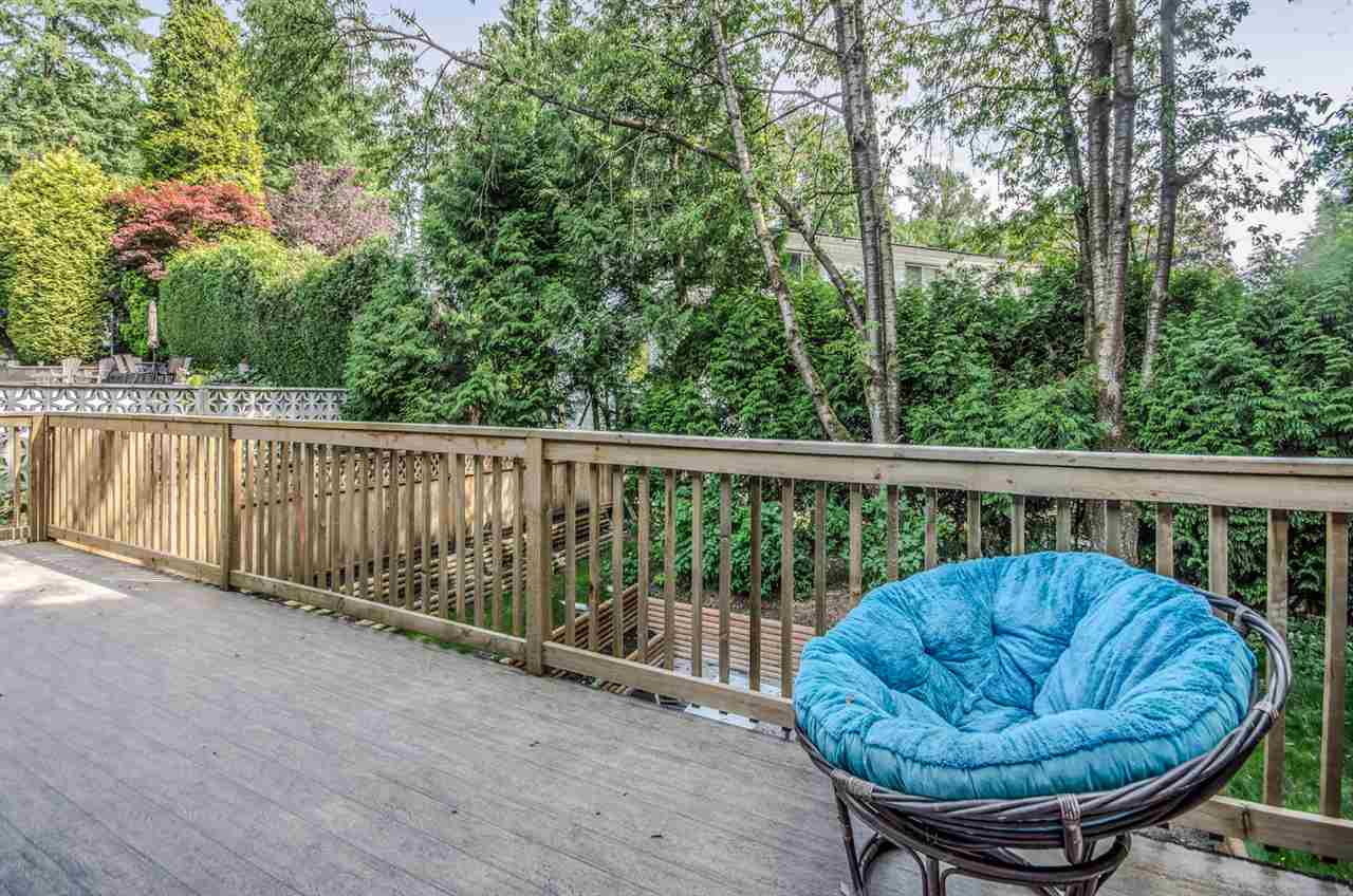 Detached at 2405 NORCREST COURT, Burnaby North, British Columbia. Image 18
