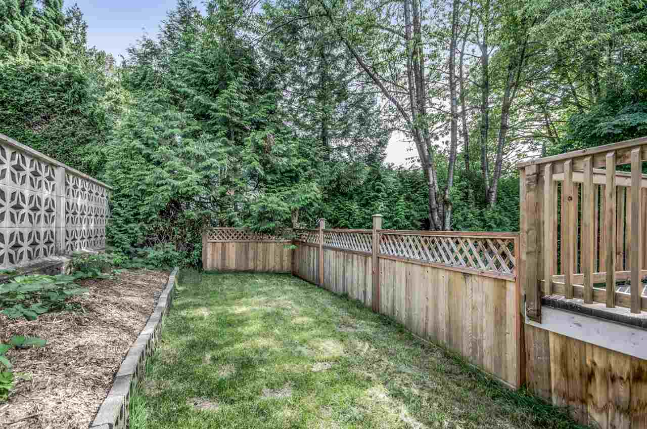 Detached at 2405 NORCREST COURT, Burnaby North, British Columbia. Image 19