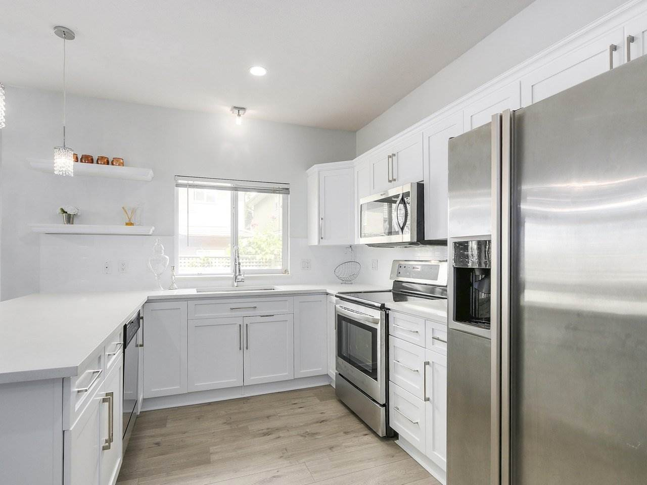 Detached at 18 3363 ROSEMARY HEIGHTS CRESCENT, Unit 18, South Surrey White Rock, British Columbia. Image 8