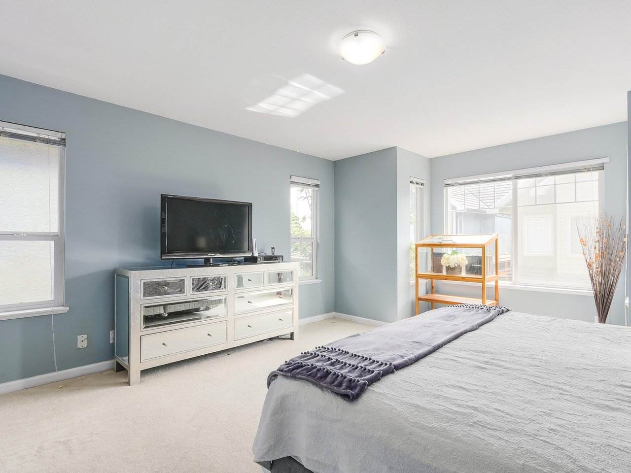 Detached at 18 3363 ROSEMARY HEIGHTS CRESCENT, Unit 18, South Surrey White Rock, British Columbia. Image 12