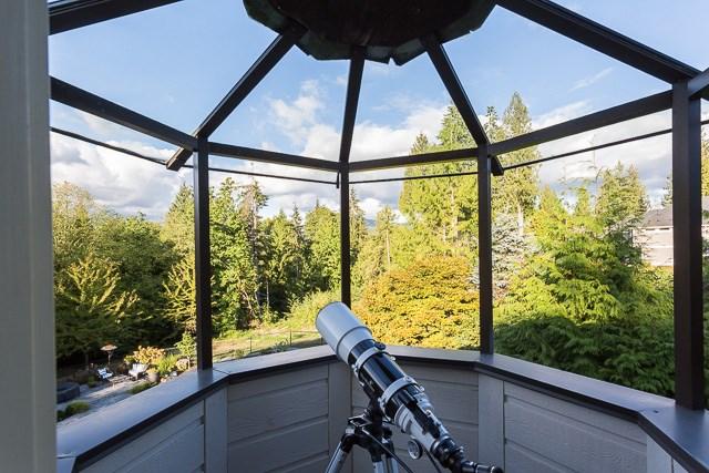 Detached at 24325 126 AVENUE, Maple Ridge, British Columbia. Image 20