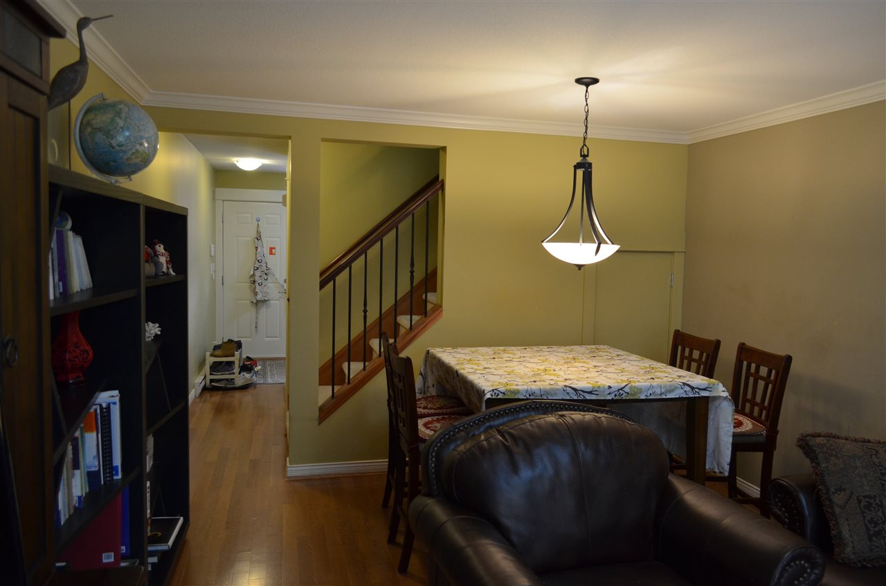 Townhouse at 9 6481 ELGIN AVENUE, Unit 9, Burnaby South, British Columbia. Image 3