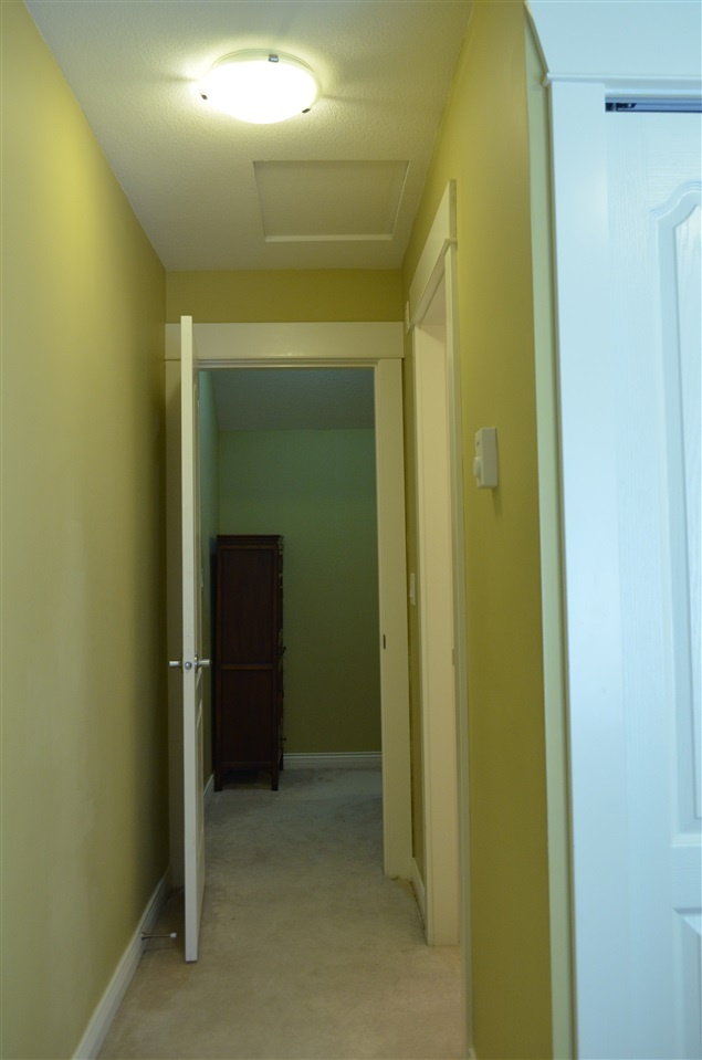 Townhouse at 9 6481 ELGIN AVENUE, Unit 9, Burnaby South, British Columbia. Image 7