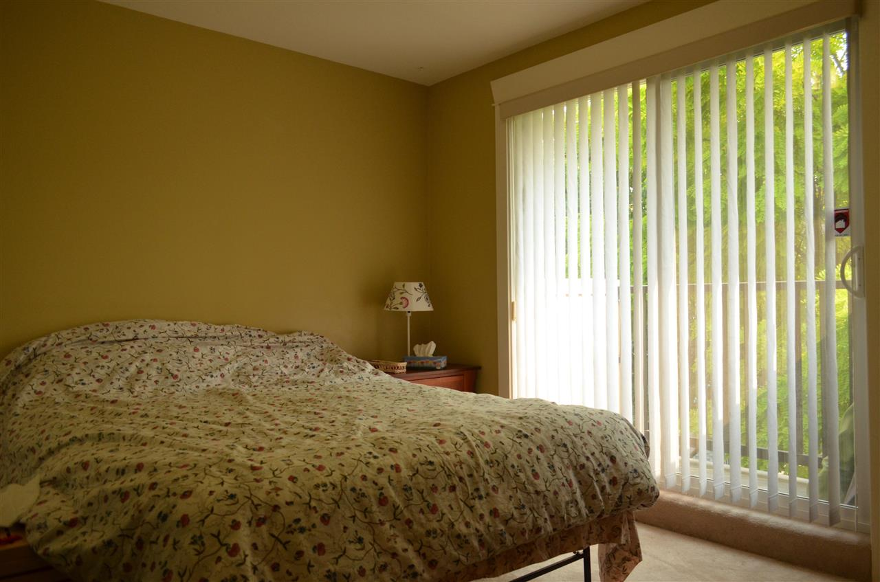 Townhouse at 9 6481 ELGIN AVENUE, Unit 9, Burnaby South, British Columbia. Image 8