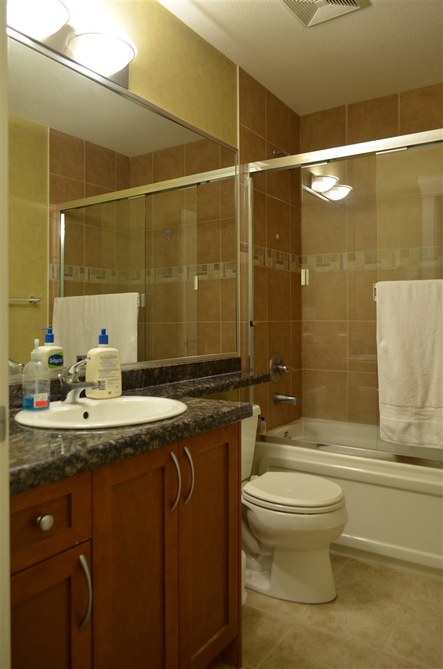 Townhouse at 9 6481 ELGIN AVENUE, Unit 9, Burnaby South, British Columbia. Image 10