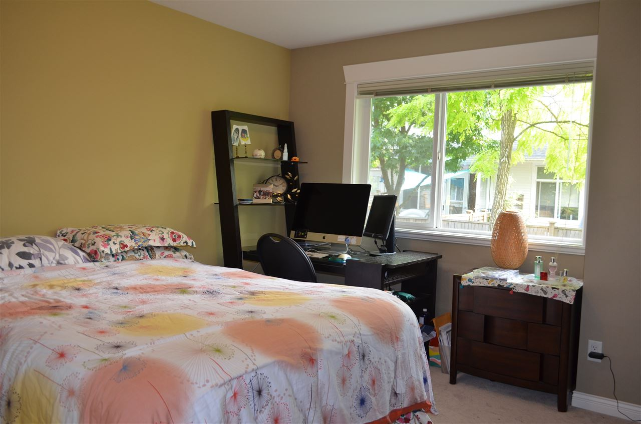 Townhouse at 9 6481 ELGIN AVENUE, Unit 9, Burnaby South, British Columbia. Image 11