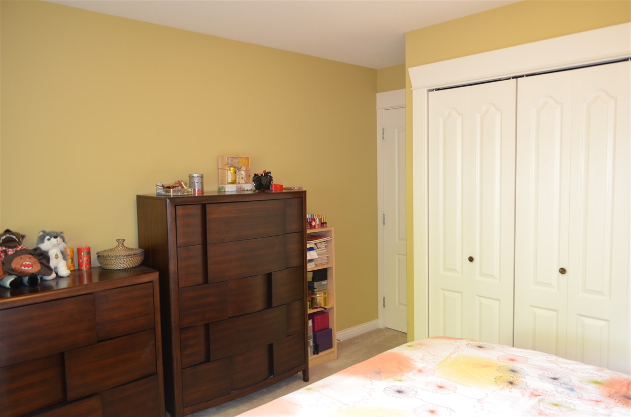 Townhouse at 9 6481 ELGIN AVENUE, Unit 9, Burnaby South, British Columbia. Image 12
