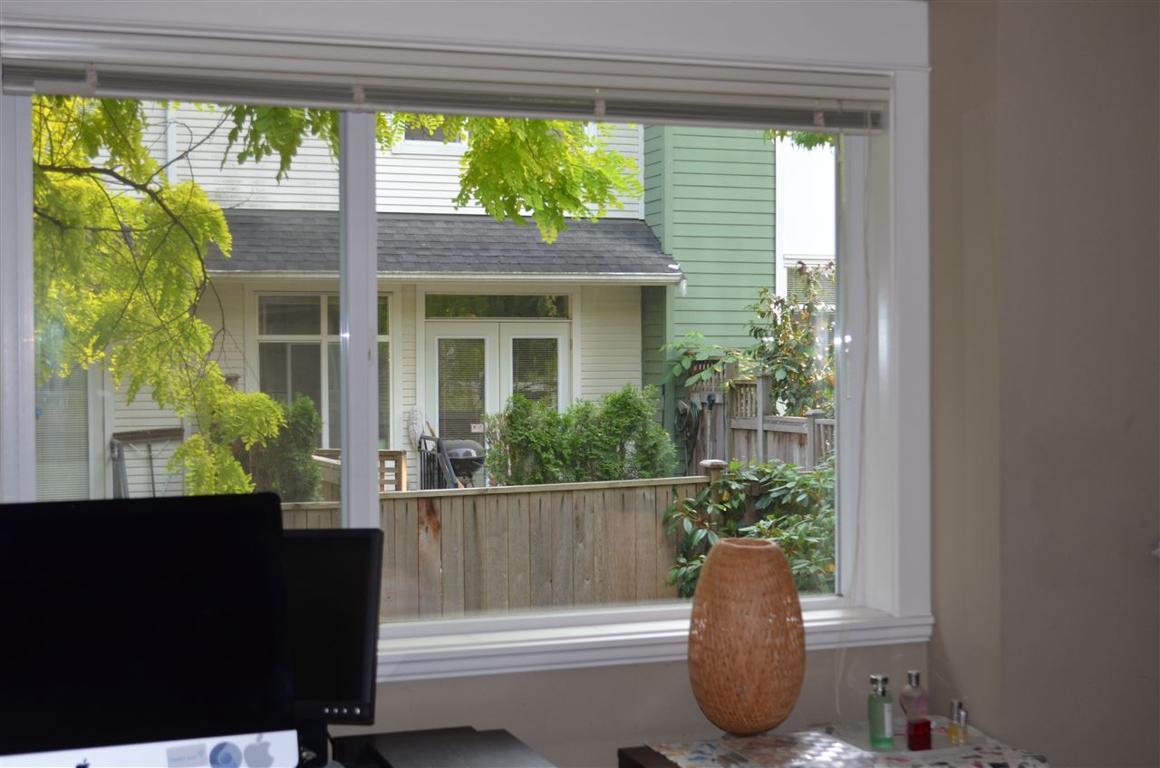Townhouse at 9 6481 ELGIN AVENUE, Unit 9, Burnaby South, British Columbia. Image 13