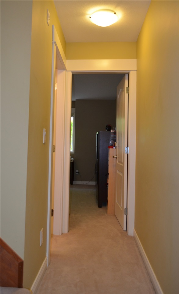 Townhouse at 9 6481 ELGIN AVENUE, Unit 9, Burnaby South, British Columbia. Image 14