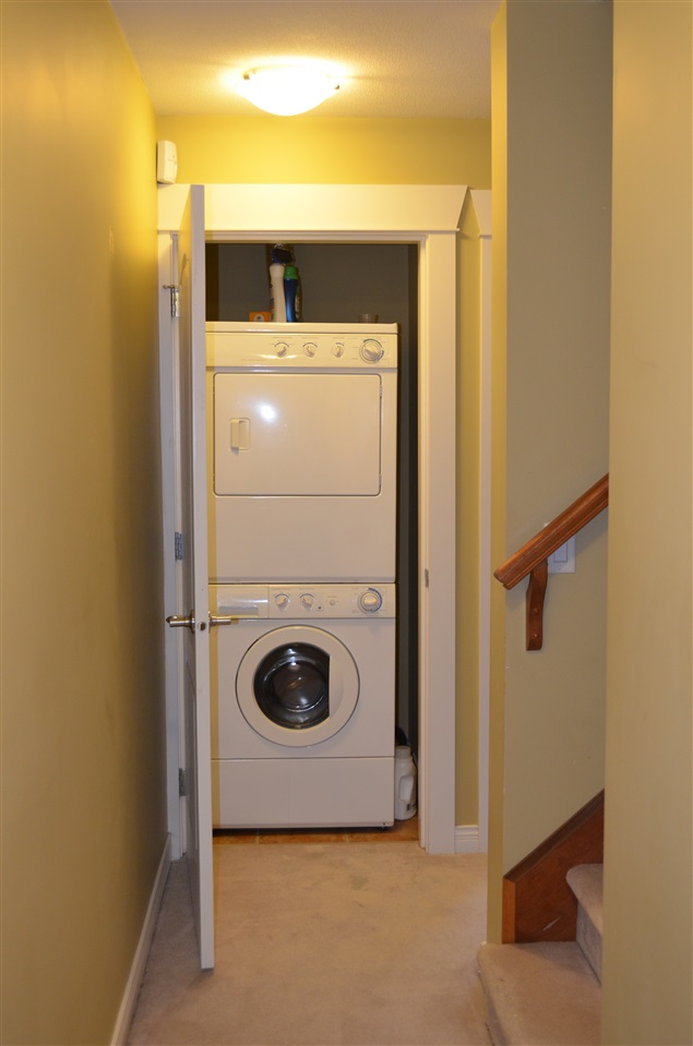 Townhouse at 9 6481 ELGIN AVENUE, Unit 9, Burnaby South, British Columbia. Image 15