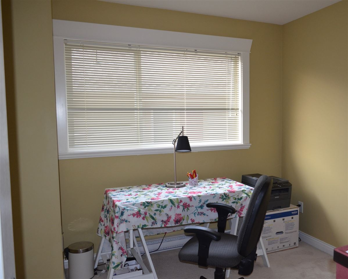 Townhouse at 9 6481 ELGIN AVENUE, Unit 9, Burnaby South, British Columbia. Image 16