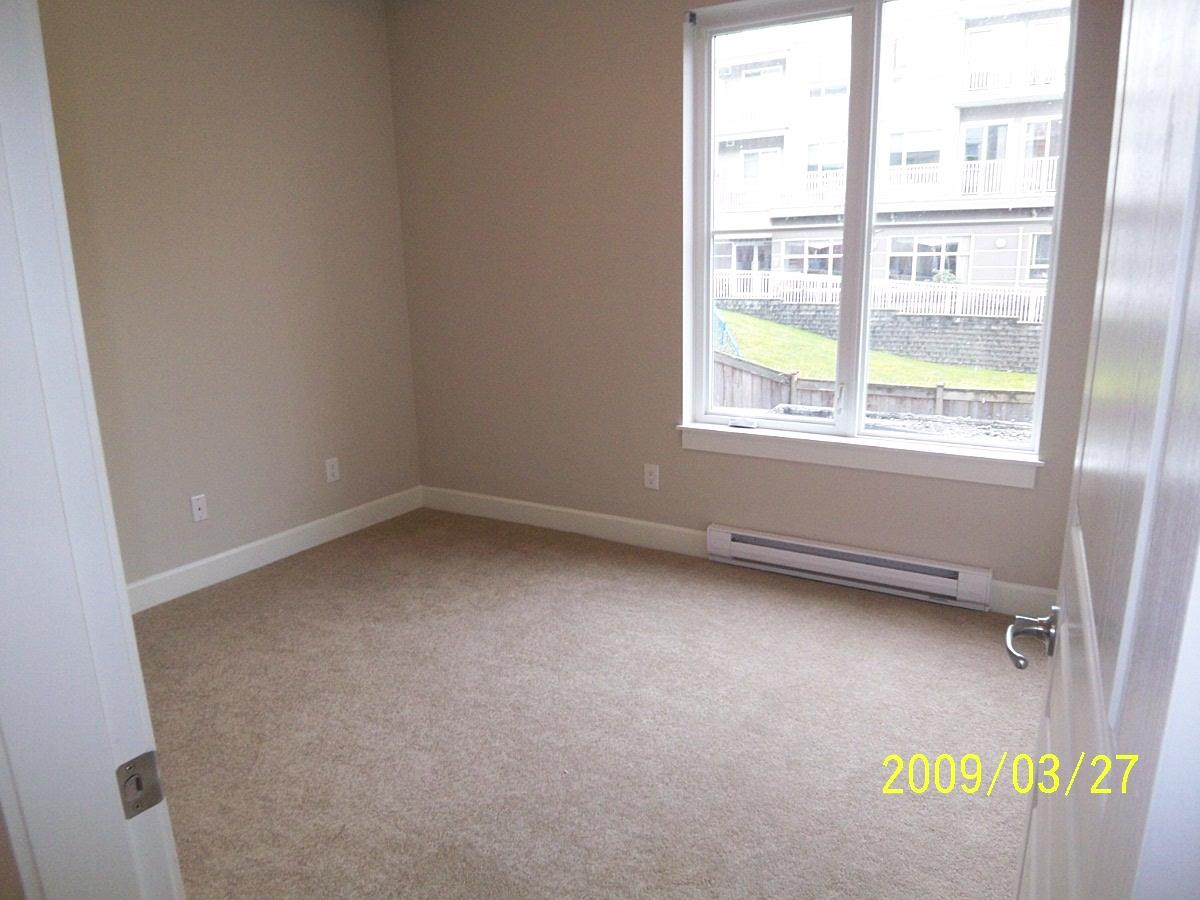Condo Apartment at 107 12283 224 STREET, Unit 107, Maple Ridge, British Columbia. Image 7