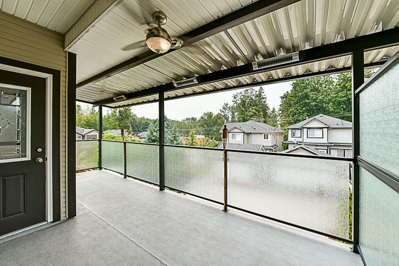 Detached at 10303 ROBERTSON STREET, Maple Ridge, British Columbia. Image 10