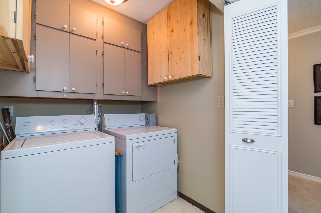 Condo Apartment at 203 1371 FOSTER STREET, Unit 203, South Surrey White Rock, British Columbia. Image 15